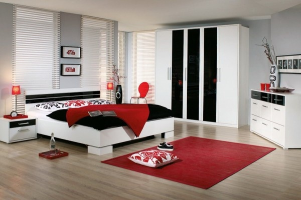 several_pictures_of_Single_women_bedroom_ideas_1763.jpg